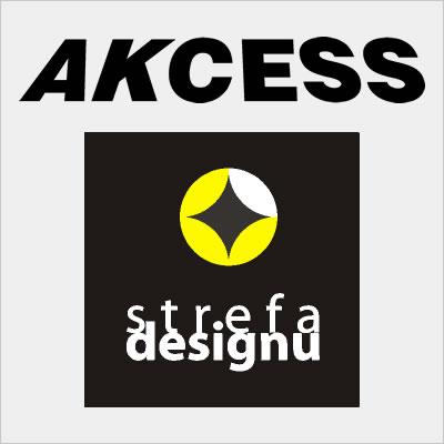 logo_akcess_strefa_designu