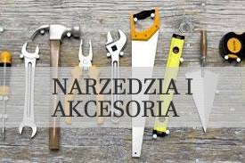 narzedzia_mb