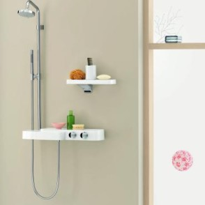 SetRatioSize800600-axor-bouroullec-shower-ambience-1