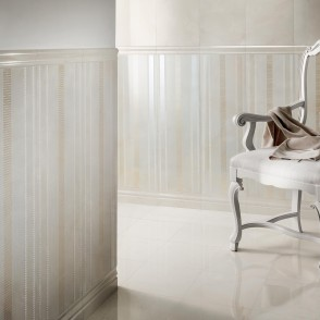 PIEMME_kol_CRYSTAL_MARBLE_CM_ONYX_FILET_BAGNO_PART_1