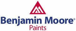 benjamin_moore_logo