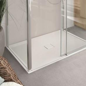 POWIEDZCHNIE_PRYSZNICOWE_Kaldewei Conoflat powierzchnia prysznicowa