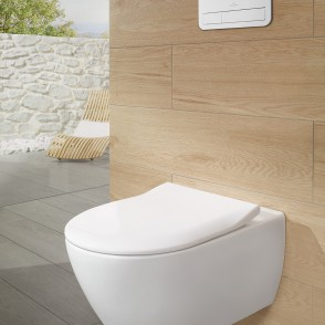 VILLEROY BOCH_VB_SUBWAY_DIRECTFLUSH0414_D2