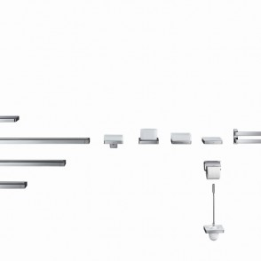 Axor_akcesoria_Universal Accessories_Products_Chrome