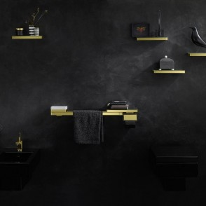 Axor_akcesoria_Universal_Accessories_Ambience