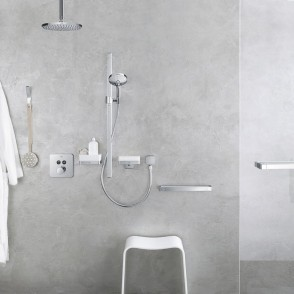 Axor_akcesoria_Universal_Accessories_Curbless Shower_Ambience