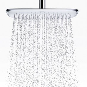 HANSGROHE_PuraVida_Shower_02
