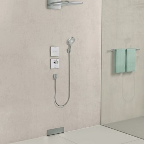 Hansgrohe_RainmakerSelect_580_3jet_overheadshower_ShowerSelect