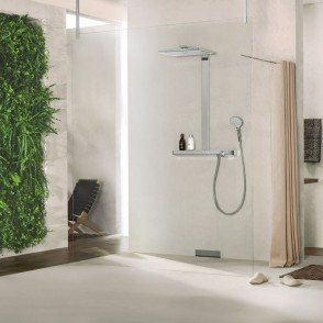 Hansgrohe_Rainmaker_Select_Showerpipe_Ambience
