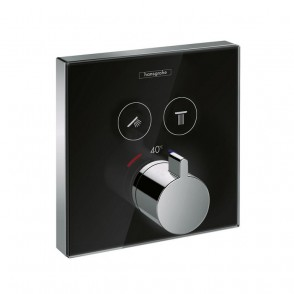 Hansgrohe_ShowerSelect_UP_Glass_black_2function