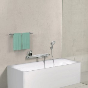 Hansgrohe_ShowerTablet_Select_700_WAP_S120