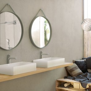 Hansgrohe_Talis_Select_Rainmaker_Select_Ambience