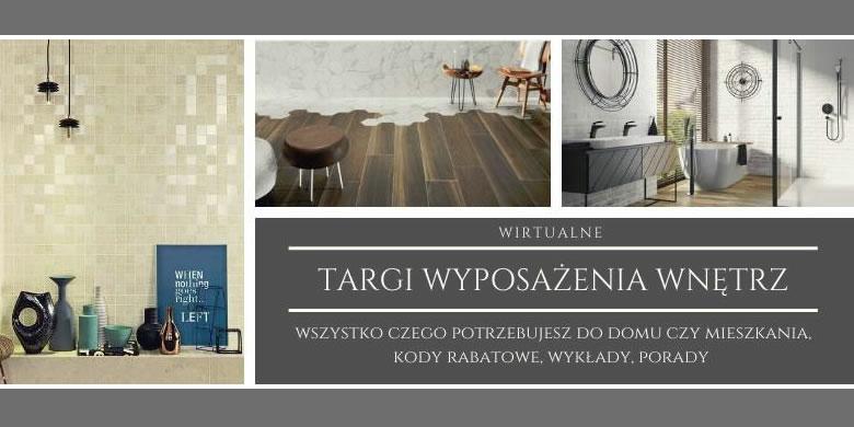 Targiwypwnetrz_HEADER