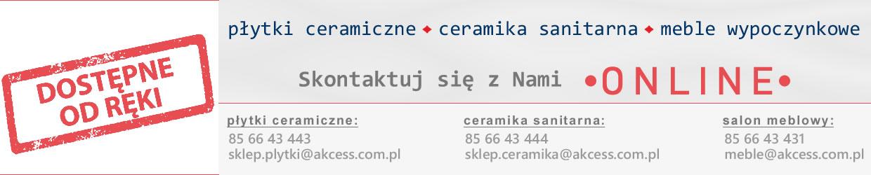 oferta_produkty_od_reki