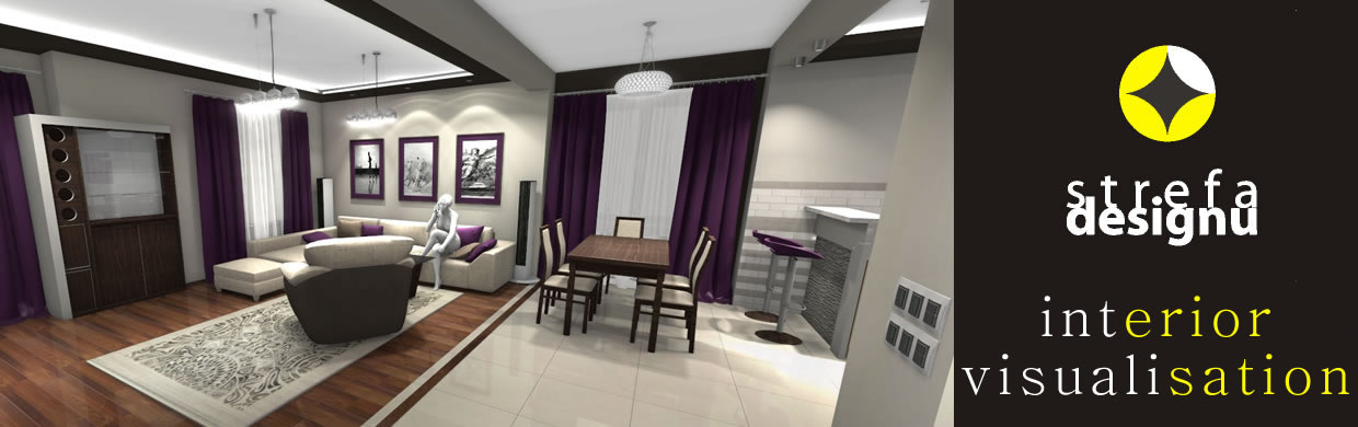 interior_visualisation