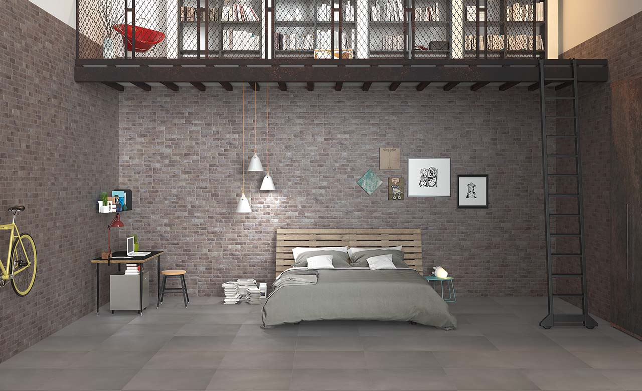 wall_brick_keraben_4