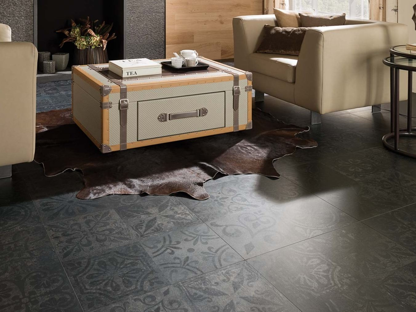 antique_porcelanosa_2