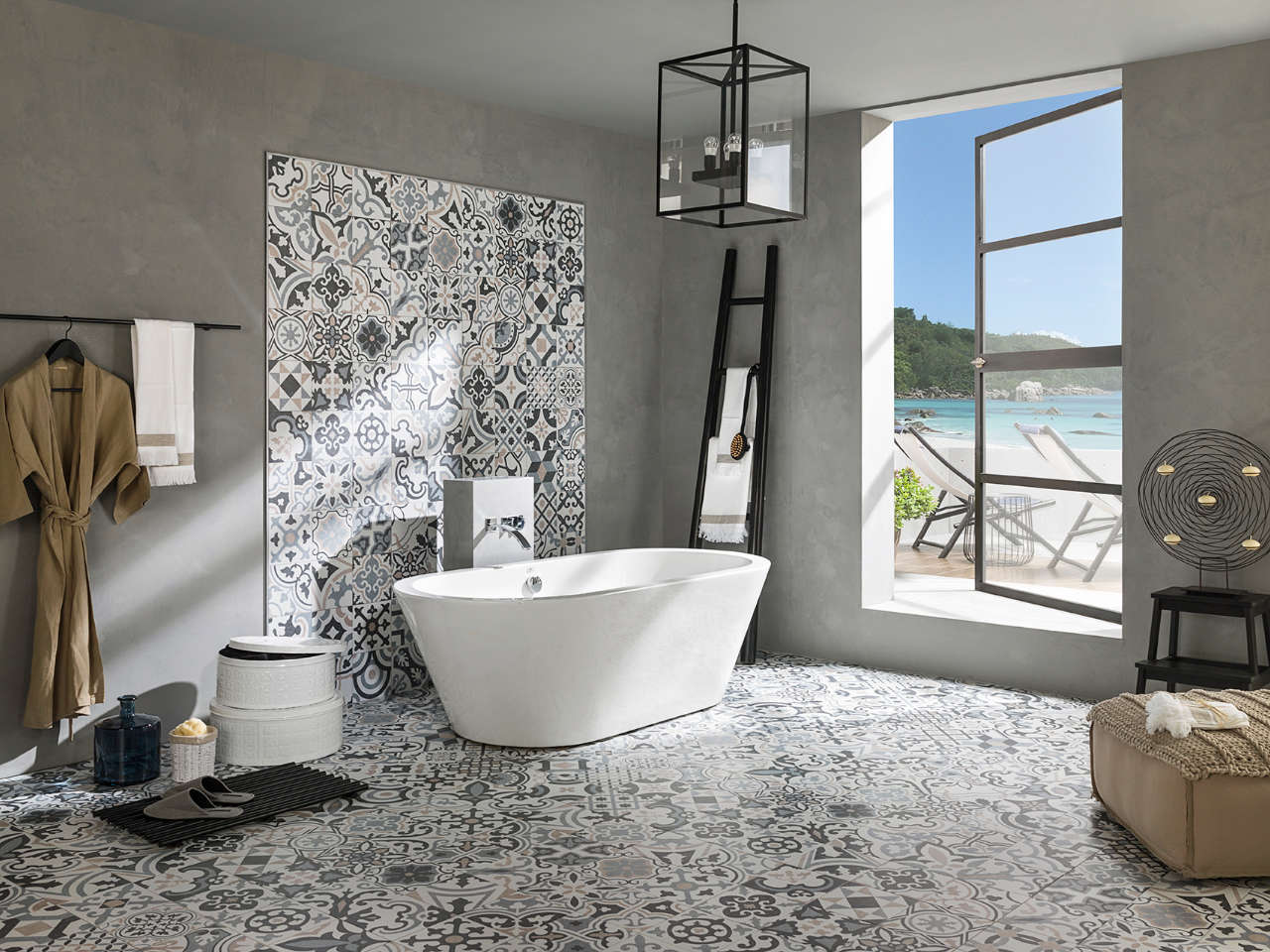 antique_porcelanosa_3