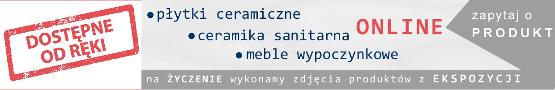 oferta_produkty_od_reki2
