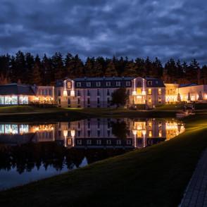 HOTEL_LIPOWYMOST_1