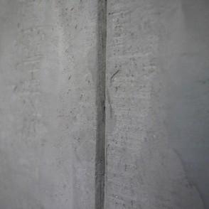 colorado_concrete_effect_foto_1