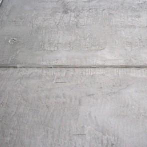 colorado_concrete_effect_foto_2