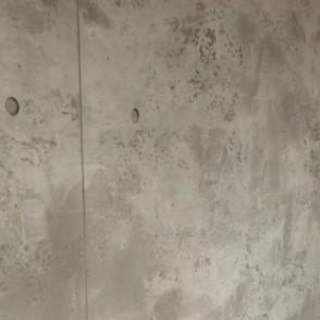 colorado_concrete_feffect_3