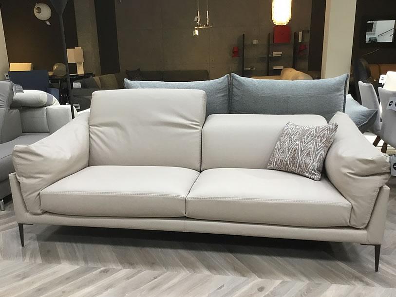 sofa CALIA ITALIA ELISIR