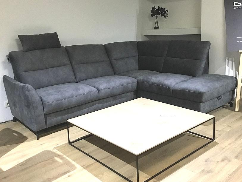 sofa ORLY