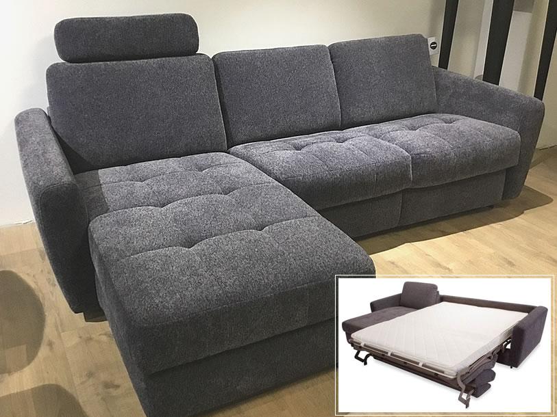 sofa OLBIA