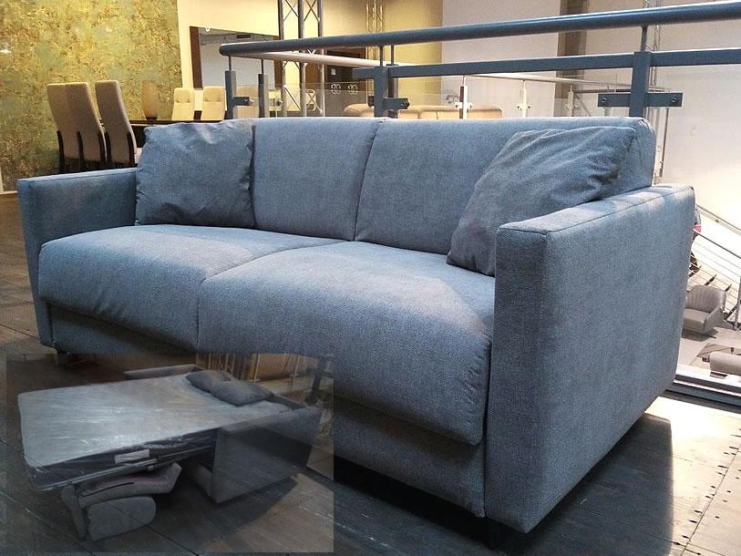 sofa DIENNE TOKYO