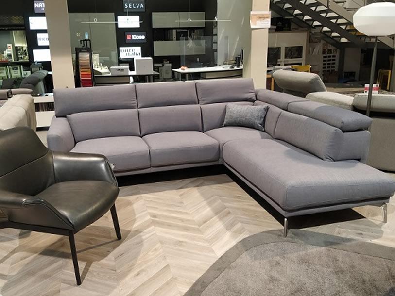 sofa ROM KINGSTONE