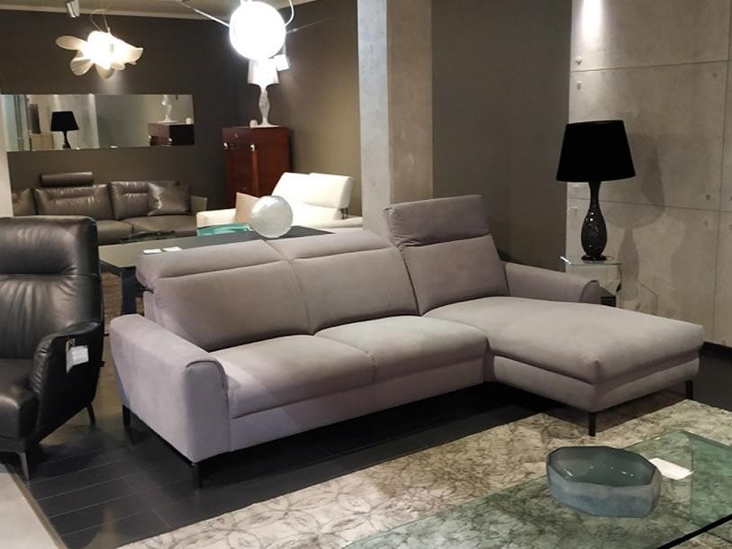 sofa ROM FONTANE