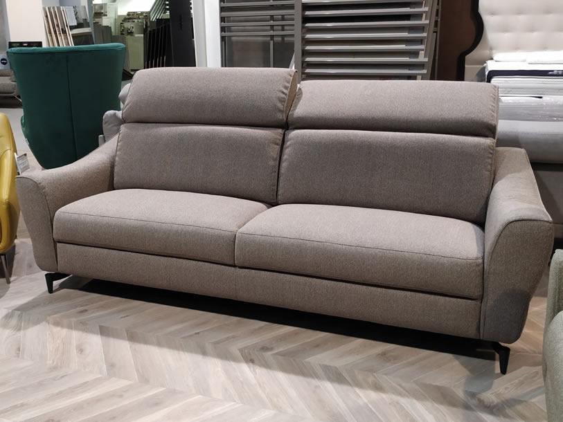 sofa ROM VENEZIA