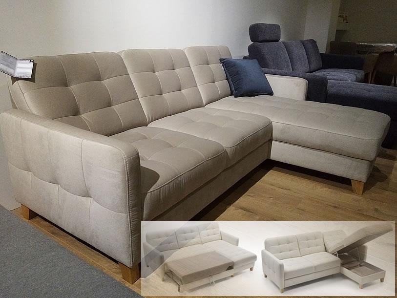 sofa SWEET SIT SOFA ELIO