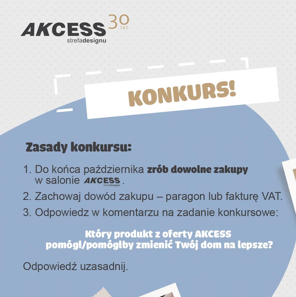 Akcess_konkurs30lat1