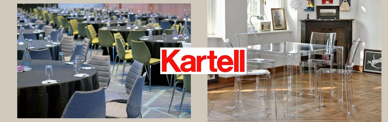 kartell_kolekcje_header