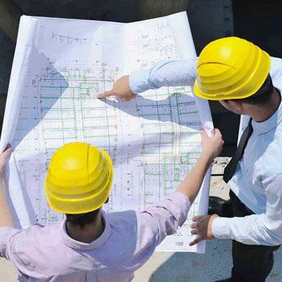 inwestycje budowlane o nas