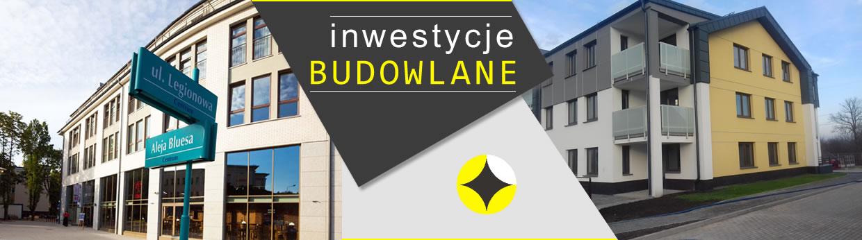 budownictwo_inwestycje_header